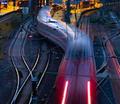 img-move-train