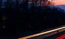img-move-road