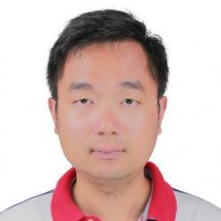 Dr Ailun  Xiong