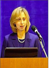 Dr Amal  Marogy