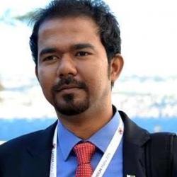 Mr Anil  Kapoor