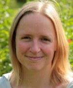 Dr Anna  Barford
