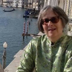 Professor Antonella  Alimento
