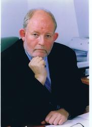 Rt Hon. Charles  Clarke