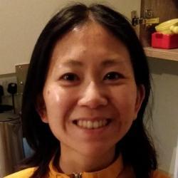 Chih-Chun  Chen