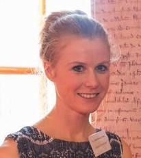 Dr Claire  Fenton-Glynn