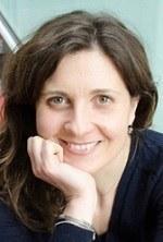Dr Sara  Silvestri