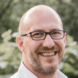 Dr Emmanuel-Pierre  Guittet