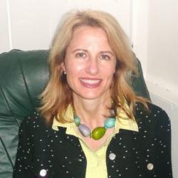 Dr Eolene  Boyd-MacMillan