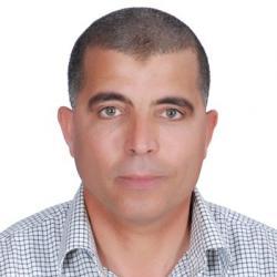 Dr Fathi  Bourmeche