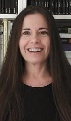 Professor Gilllian  Brock