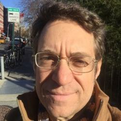 Dr Glen  Milstein