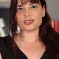 Dr Halleli  Pinson