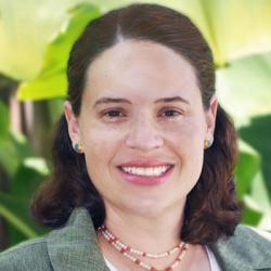 Dr Jacqueline  Fewkes