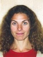 Dr Jenny  Mander