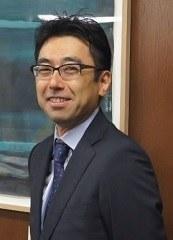 Professor Kazunari  Sakai