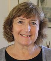 Emeritus Professor Madeleine  Arnot
