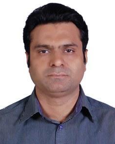 Mr Md. Mahathy Hasan  Jewel