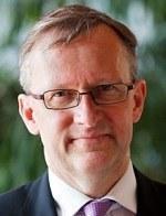 Dr Michael  Kitson