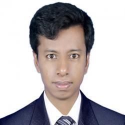 Mr Muhammad  Kamruzzaman