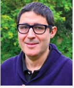 Dr Pascual  Perez-Paredes