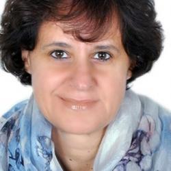Dr Raffaela  Puggioni