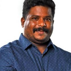 Dr Ramu  Datchanamoorthy