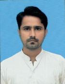 Mr Roshan  Ali