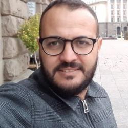 Dr Samir  Djelti