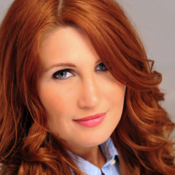 Dr Sarah  Steele