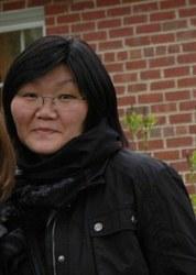 Dr Sayana  Namsaraeva