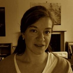Ms Silke  Mentchen