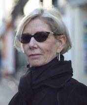 Professor Susan  Robertson