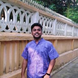 Mr Tarik  Aziz
