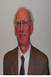 Professor Anthony   Champion