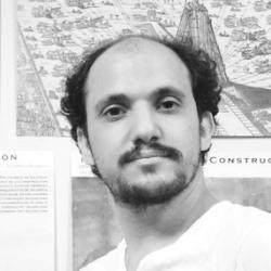 Wesam  Al Asali