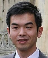 Dr Yongcan  Liu