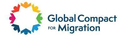 The Global Compact for Safe, Orderly and Regular Migration - Podcast